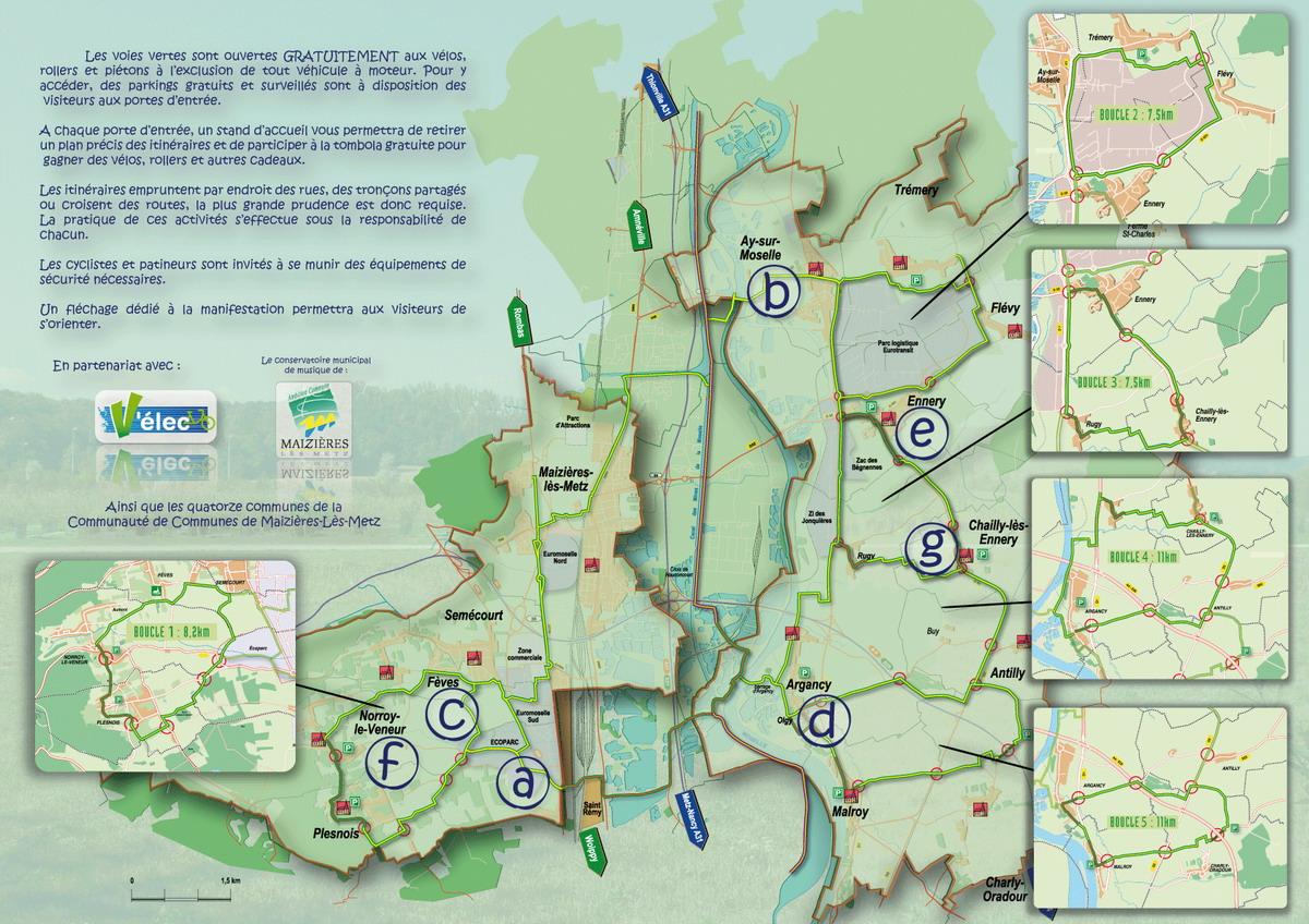 Etat des pistes cyclables, mon blabla Plan_VV_Maizieres